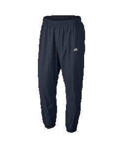Nike | Брюки Sb Flex