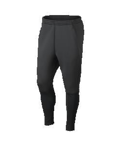Nike | Брюки Для Тренинга Jordan Therma Sphere Max 23 Tech