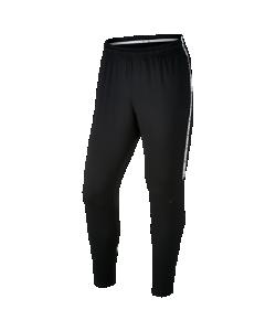 Nike | Футбольные Брюки Dry Squad