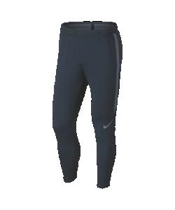 Nike | Футбольные Брюки Dry Strike