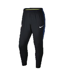 Nike | Футбольные Брюки Inter Milan Dry Squad