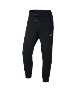 Nike | Брюки Fff Authentic Jogger