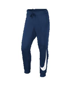 Nike | Брюки Sportswear Jogger