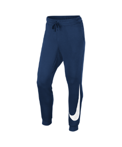 Nike | Мужские Брюки Sportswear Jogger