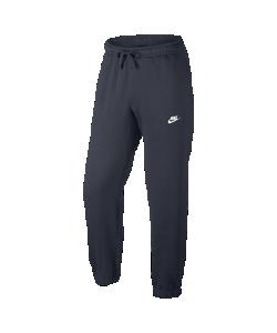 Nike | Флисовые Брюки Со Стандартной Посадкой Sportswear