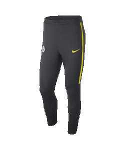 Nike | Мужские Футбольные Брюки Manchester City Fc Dry Squad