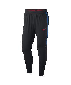 Nike | Футбольные Брюки Flex Fc Barcelona Strike