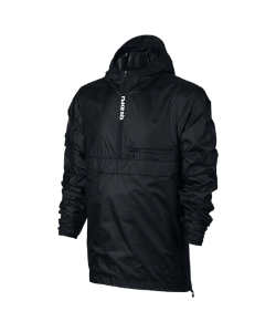 Nike | Куртка Sb Packable Anorak
