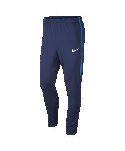 Nike | Футбольные Брюки Tottenham Hotspur Fc Dry Squad