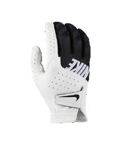 Nike | Перчатка Для Гольфа На Правую Руку Стандартный Размер Sport