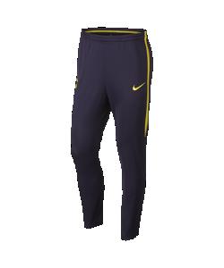 Nike   Футбольные Брюки Tottenham Hotspur Fc Dry Squad