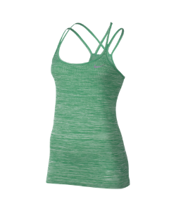 Nike | Беговая Майка Dry Knit