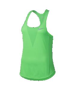Nike | Беговая Майка Zonal Cooling