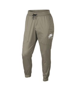 Nike | Мужские Брюки International Woven Jogger