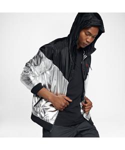 Nike | Куртка Из Тканого Материала Sportswear Windrunner