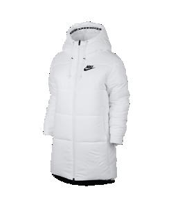 Nike | Парка Из Тканого Материала Sportswear Advance 15
