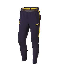 Nike   Футбольные Брюки Tottenham Hotspur Fc Dry Strike