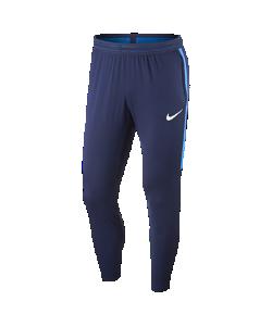 Nike | Футбольные Брюки Tottenham Hotspur Fc Flex Strike