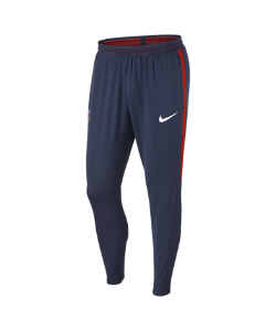 Nike | Футбольные Брюки Flex Paris Saint-Germain Strike