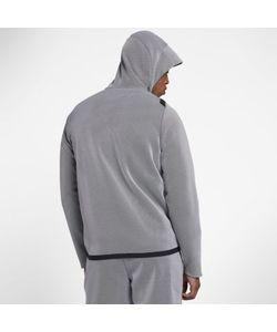76dbe201 Белая Мужская Верхняя Одежда Nike: 10+ моделей | Stylemi