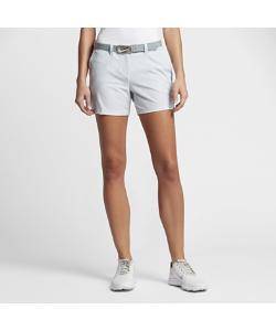 Nike | Шорты Для Гольфа Printed 115 См