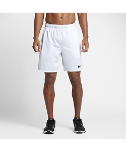 Nike | Шорты Для Тренинга Dry 205 См