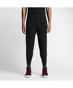 Nike | Брюки Tech Knit