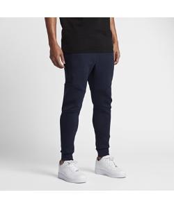 Nike | Брюки Tech Fleece Jogger