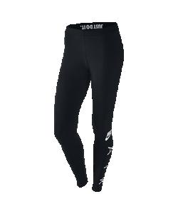 Nike | Женские Леггинсы С Графикой Sportswear Air
