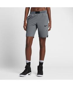 Nike | Баскетбольные Шорты Aeroswift