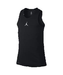 Nike | Баскетбольная Майка Jordan Flight