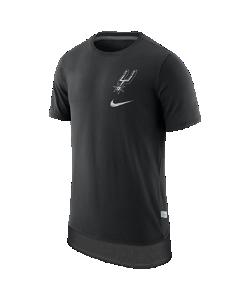 Nike | Футболка Нба San Antonio Spurs