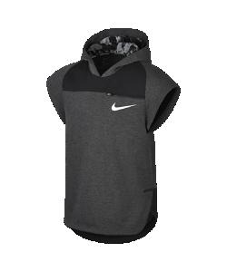Nike | Баскетбольная Худи Mvp Asw