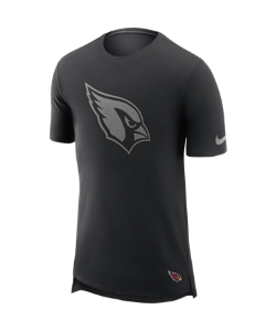 Nike | Футболка Enzyme Droptail Nfl Cardinals