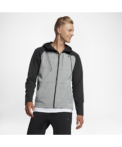 Nike | Худи Hurley Therma Protect Plus Zip
