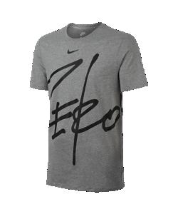 Nike | Мужская Футболка Sportswear Zero