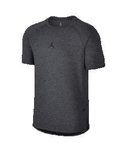 Nike | Футболка Для Тренинга С Коротким Рукавом Jordan 23 Tech Se