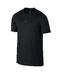 Nike | Баскетбольная Футболка С Коротким Рукавом Jordan 23 Tech