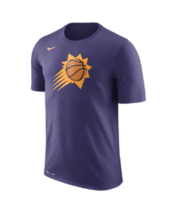 Nike | Футболка Нба Phoenix Suns Dry Logo