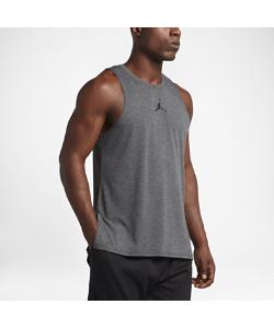 Nike | Майка Для Тренинга Jordan 23 Tech Cool