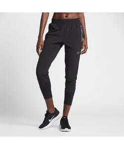 Nike | Женские Беговые Брюки Swift