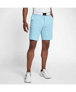Nike | Шорты Для Гольфа Flex