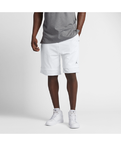 Nike | Шорты Jordan 23 Lux