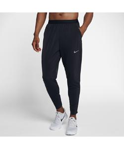 Nike | Беговые Брюки Stadium