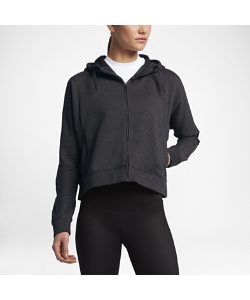 Nike | Женская Куртка Для Тренинга Dry