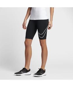 Nike | Женские Шорты Для Гольфа Swoosh 255 См
