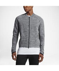 Nike | Мужская Куртка Sportswear Tech Knit