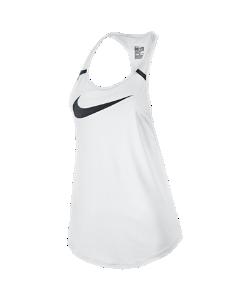 Nike | Женский Топ Для Тренинга Flow Graphic