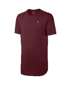 Nike | Футболка Sportswear Modern