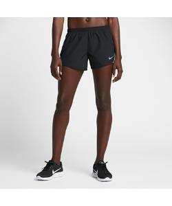 Nike | Женские Беговые Шорты Dry Tempo 75 См